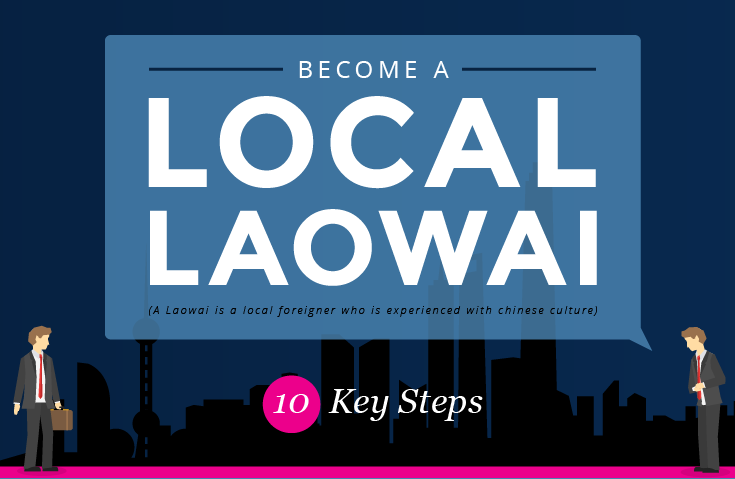 become_a_local_laowai.png