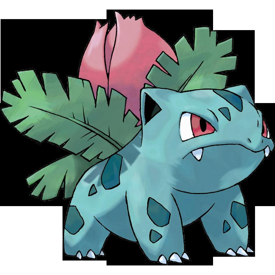 002Ivysaur.png