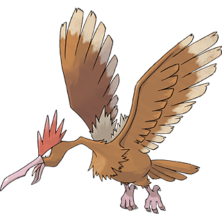 022Fearow.png