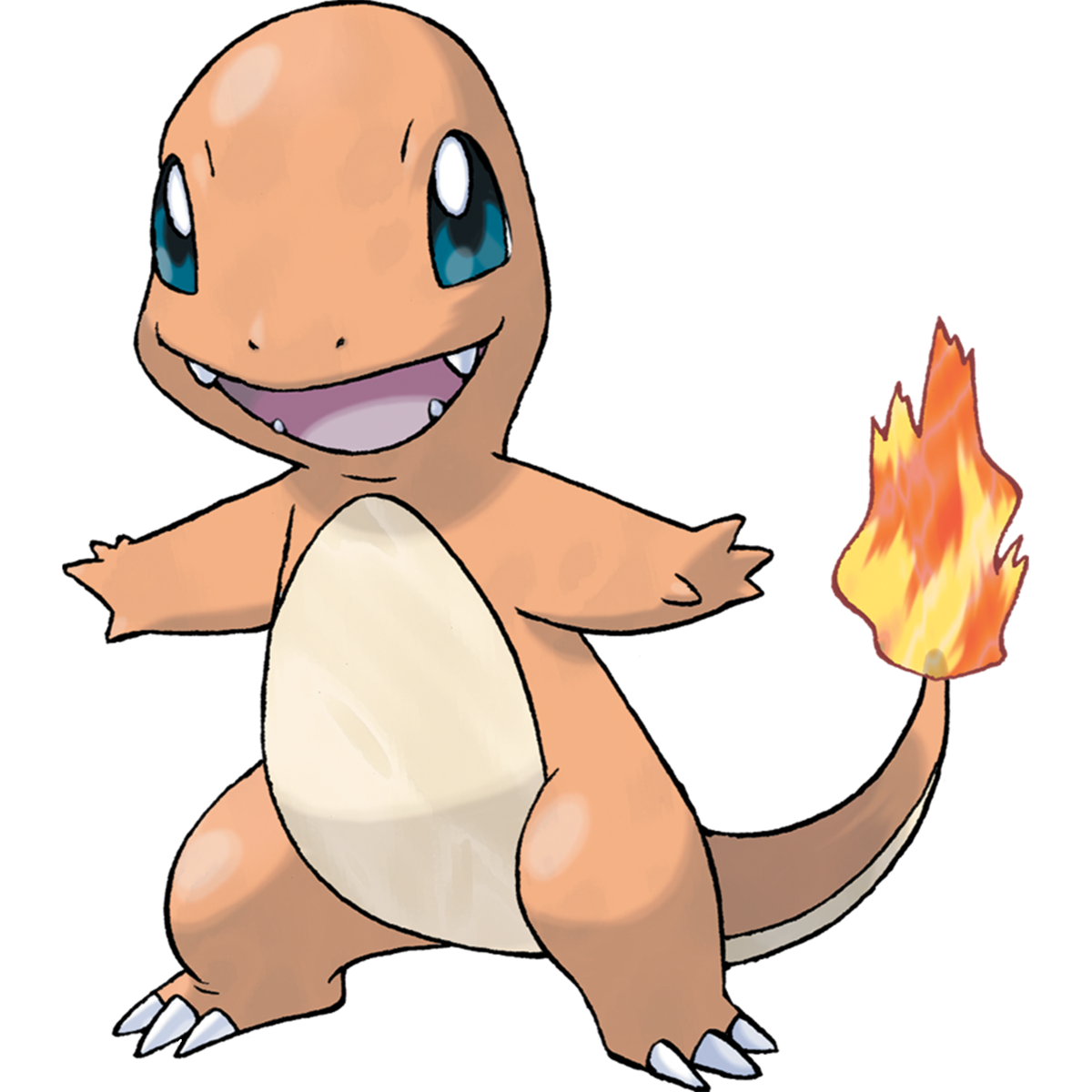1200px-004Charmander.png