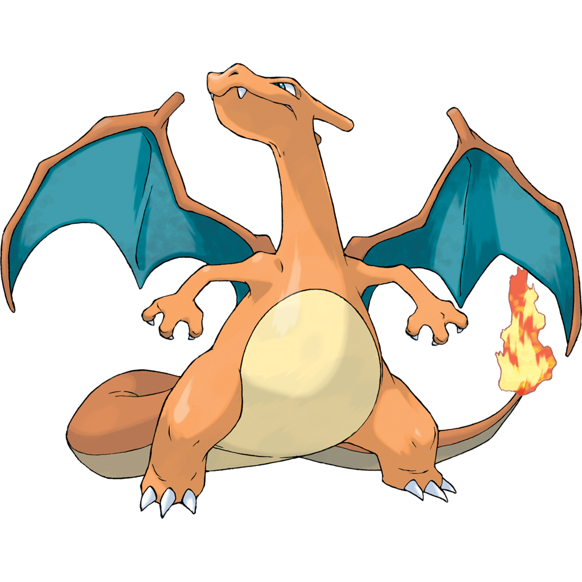 1200px-006Charizard.png