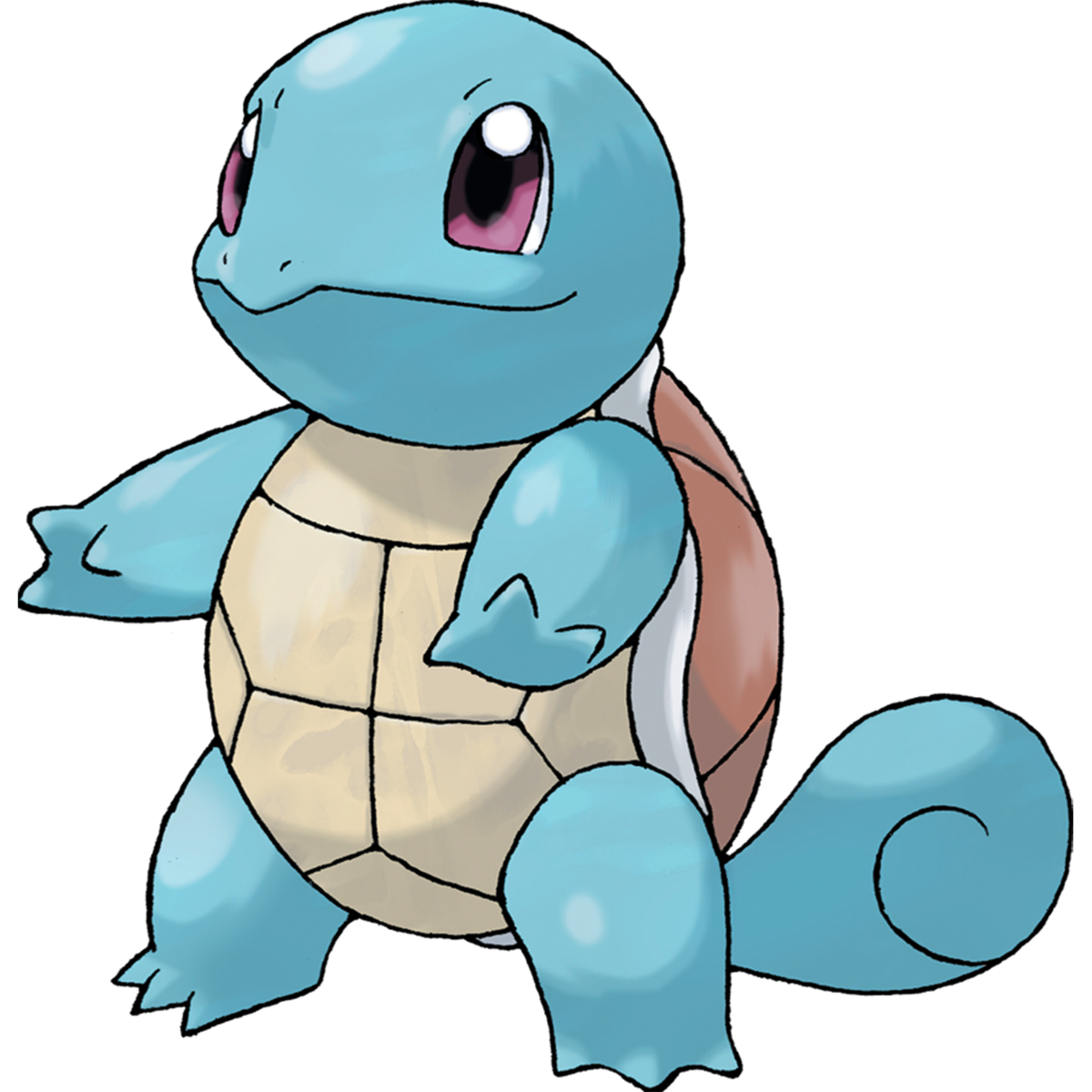 1200px-007Squirtle.png