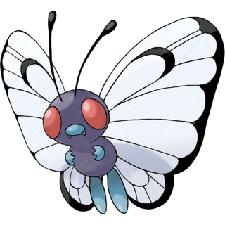 1200px-012Butterfree.png