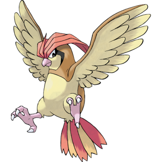 1200px-017Pidgeotto.png