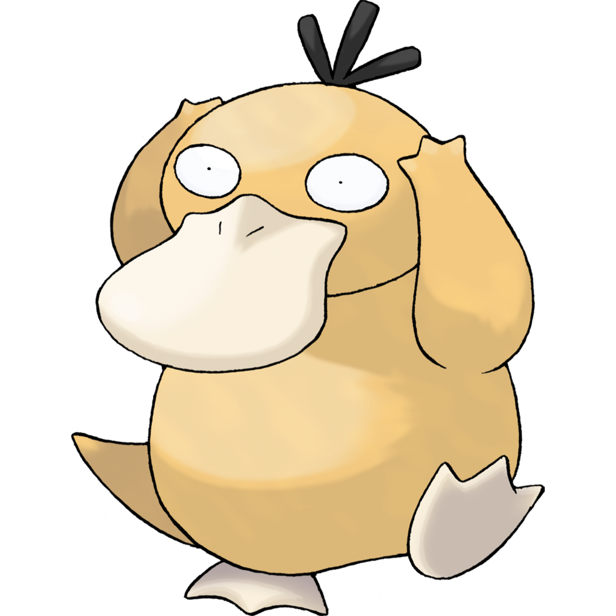 1200px-054Psyduck.png