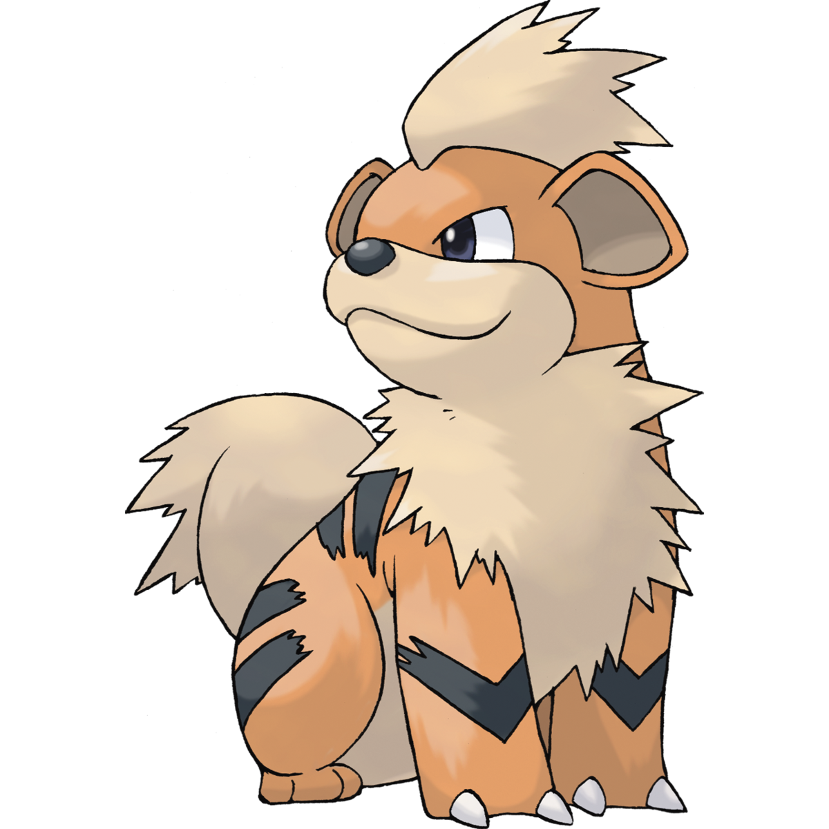 1200px-058Growlithe.png