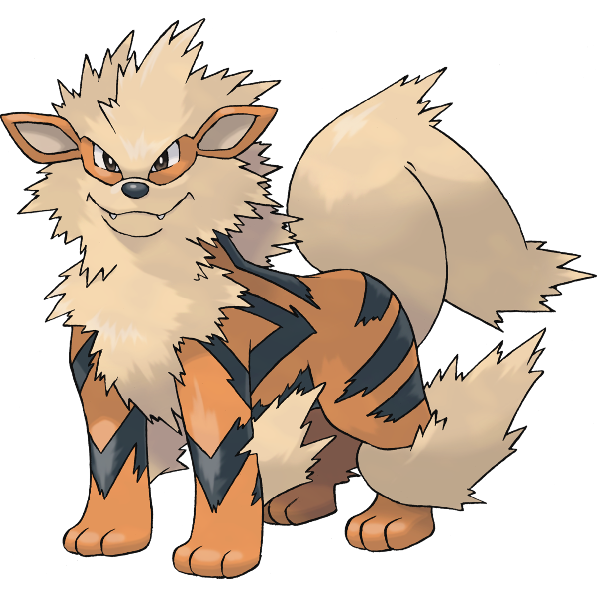 1200px-059Arcanine.png