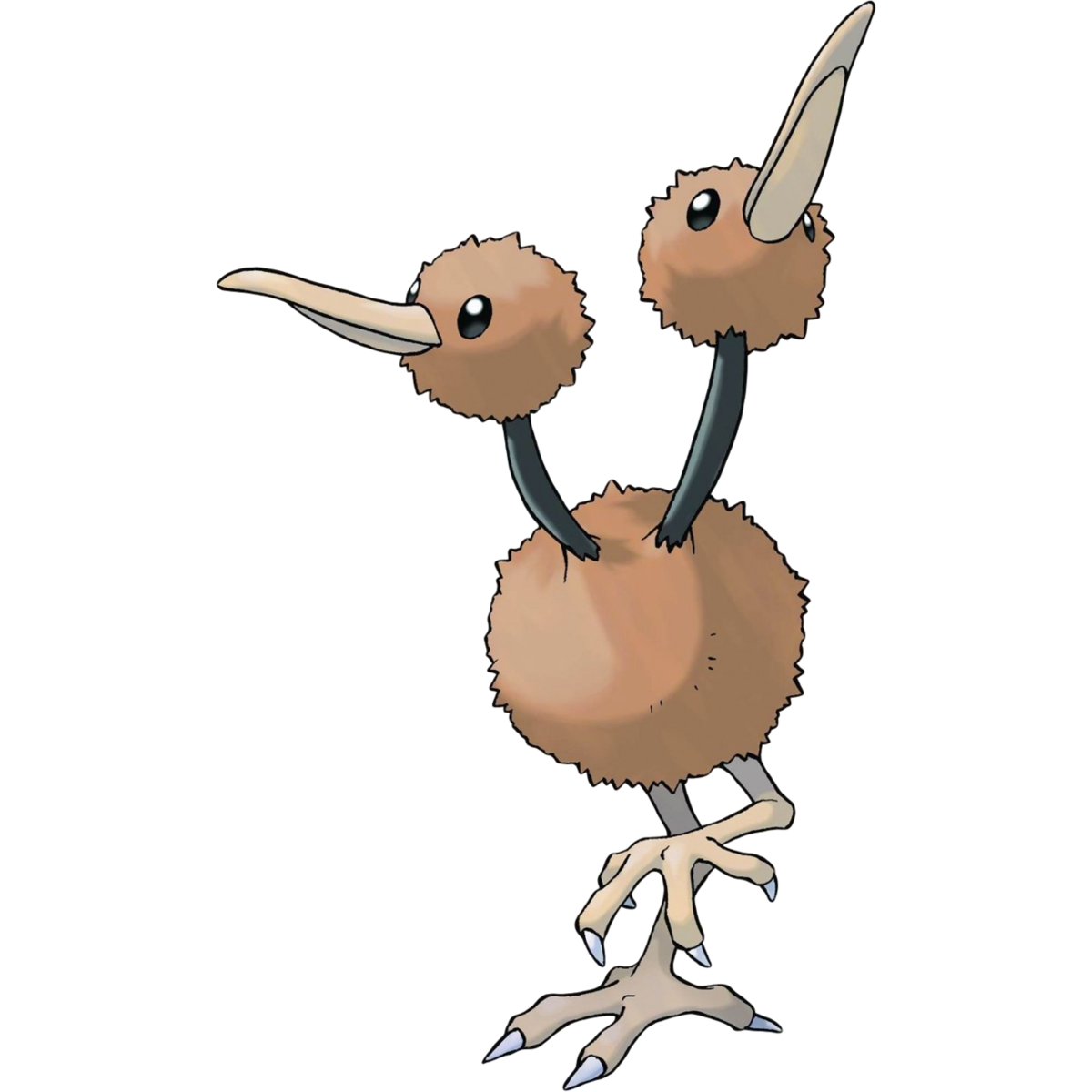 1200px-084Doduo.png