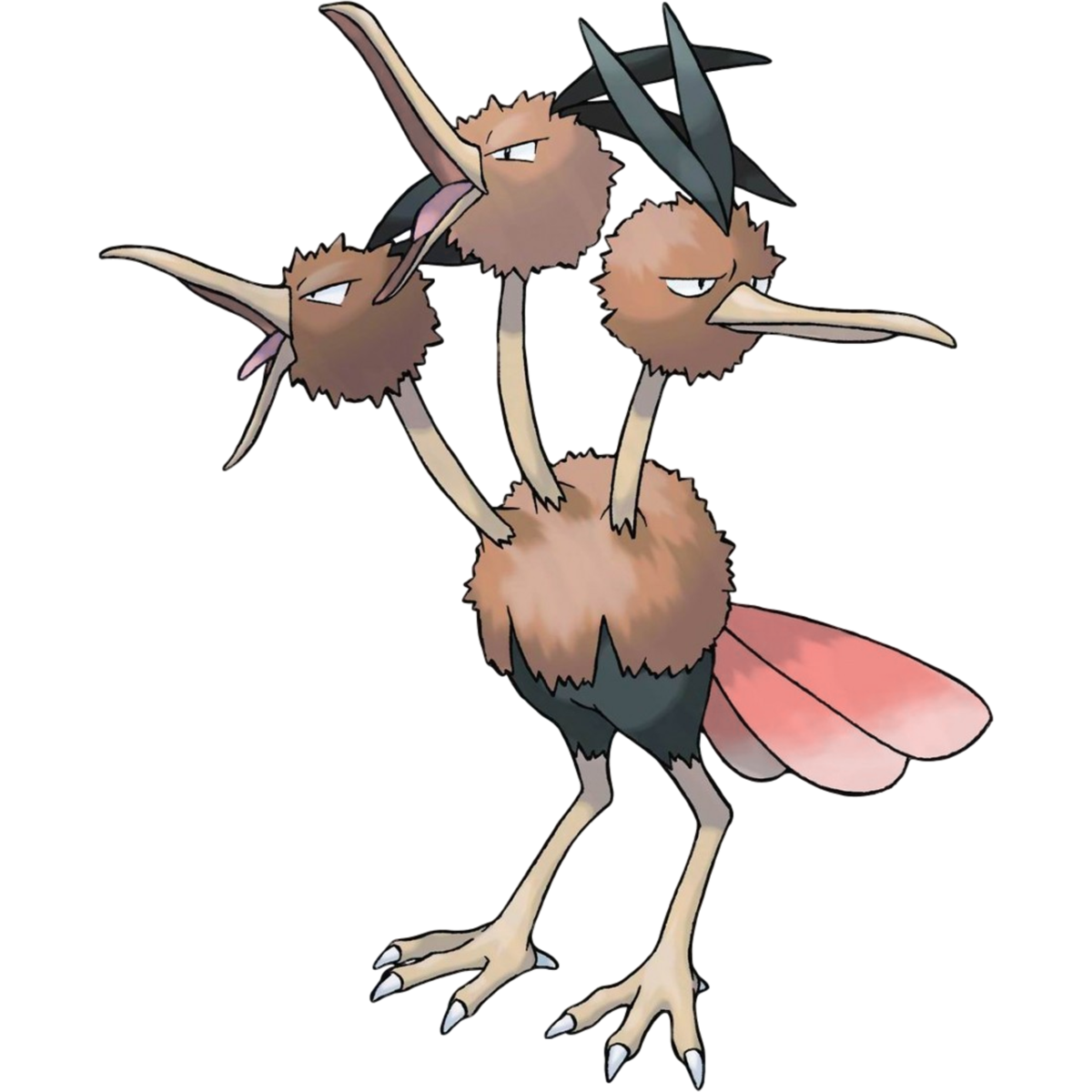1200px-085Dodrio.png