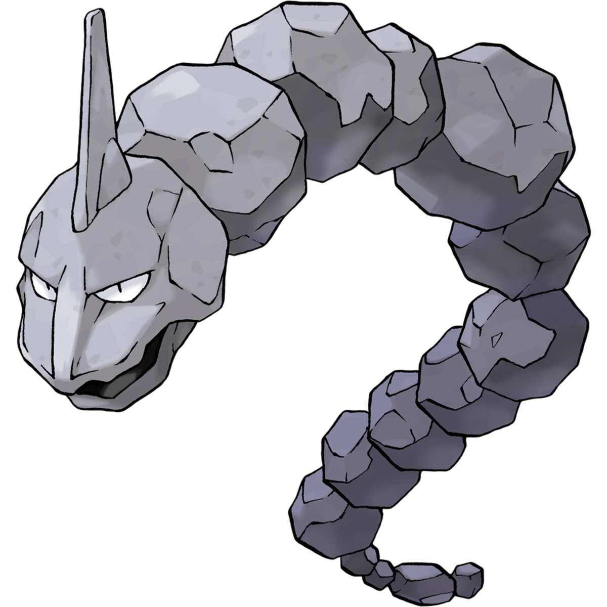 1200px-095Onix.png