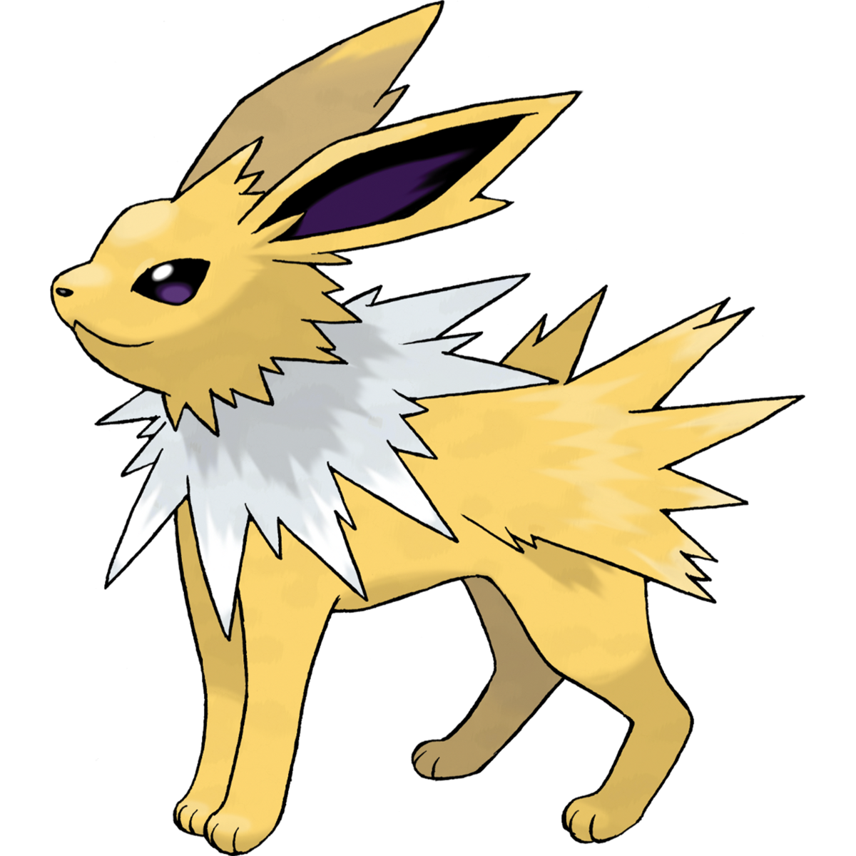 1200px-135Jolteon.png