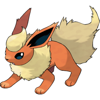 1200px-136Flareon.png