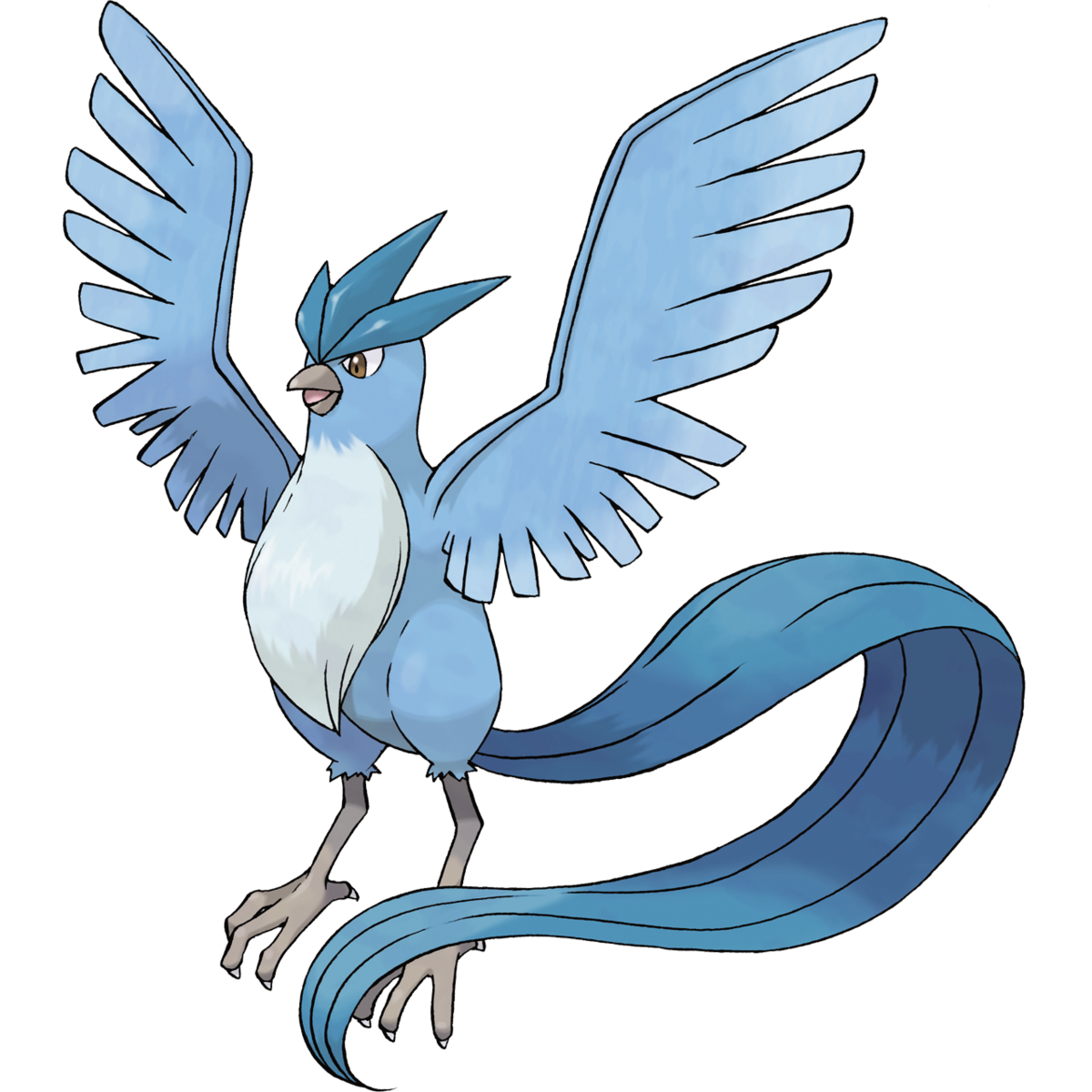 1200px-144Articuno.png