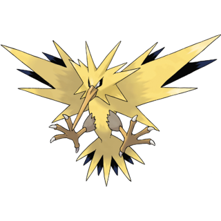 1200px-145Zapdos.png