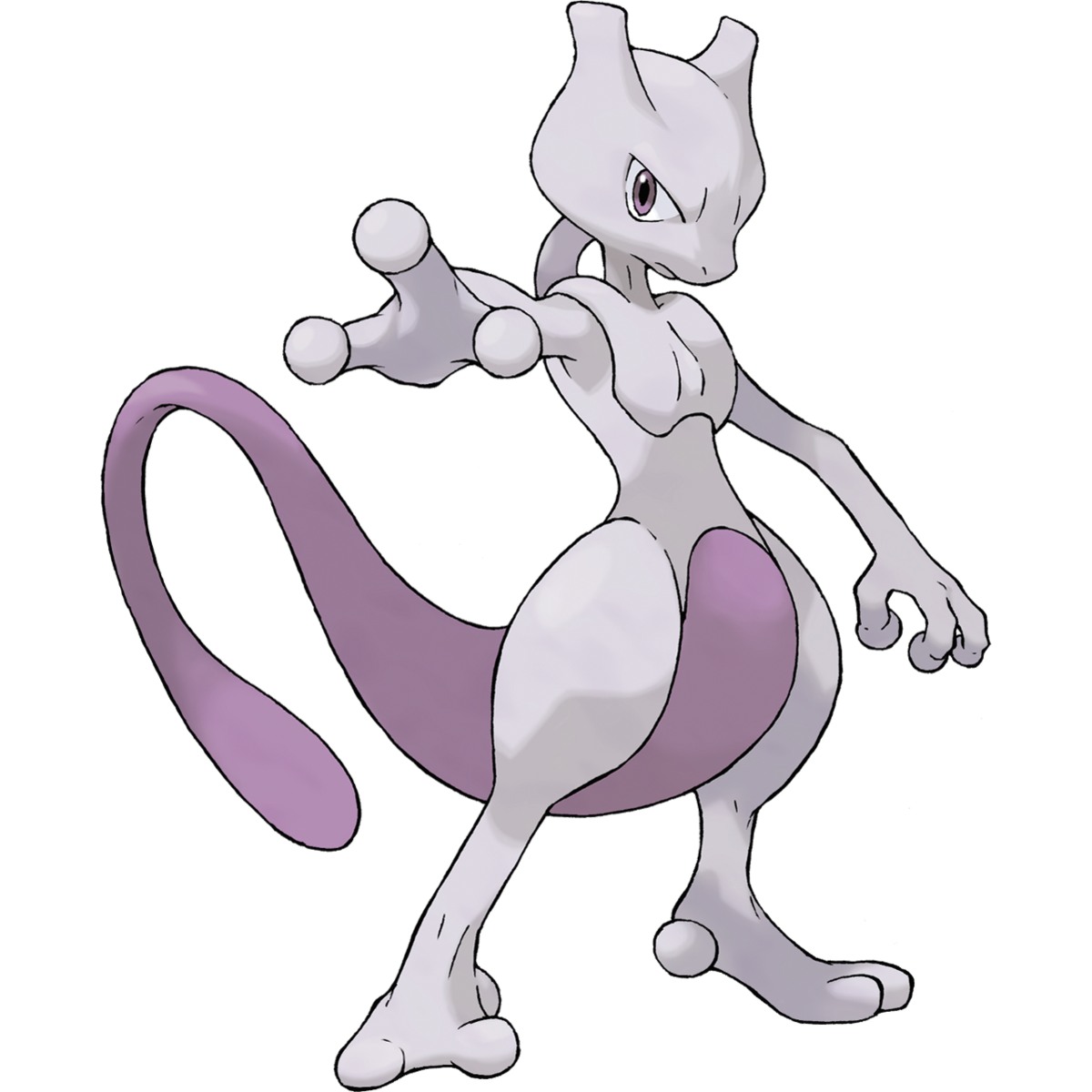 1200px-150Mewtwo.png