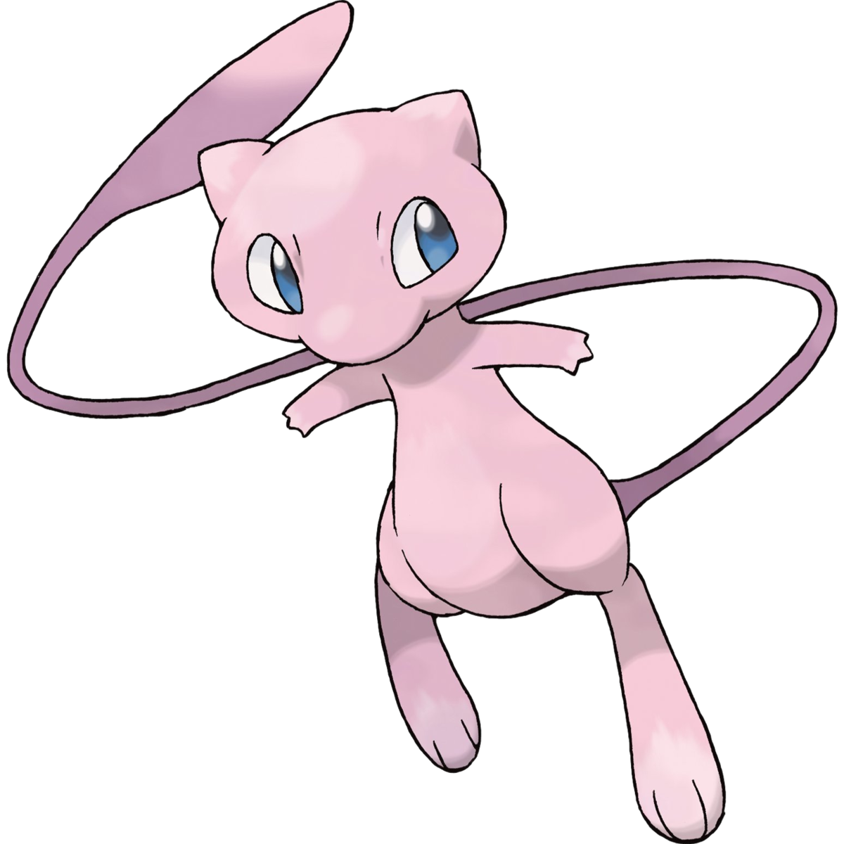 1200px-151Mew.png