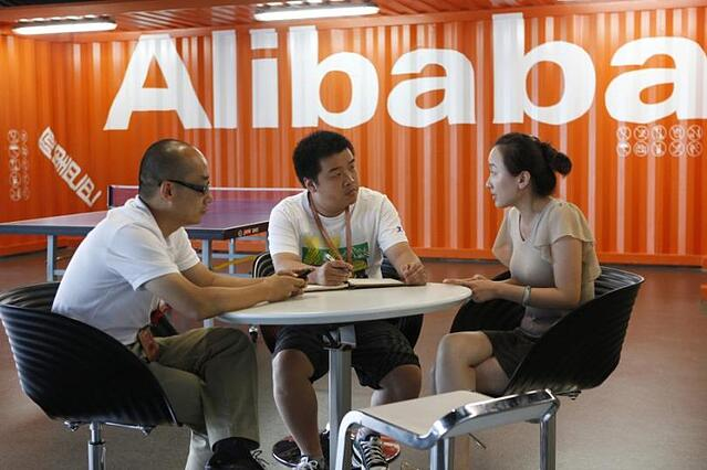 236360-alibaba.jpg