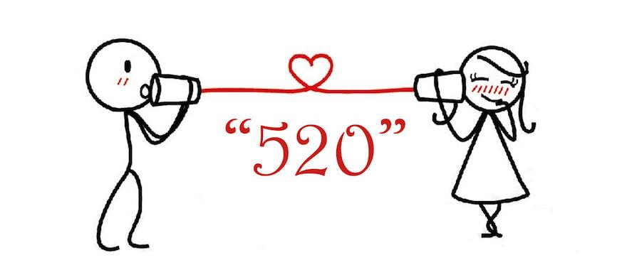 520_love.jpg