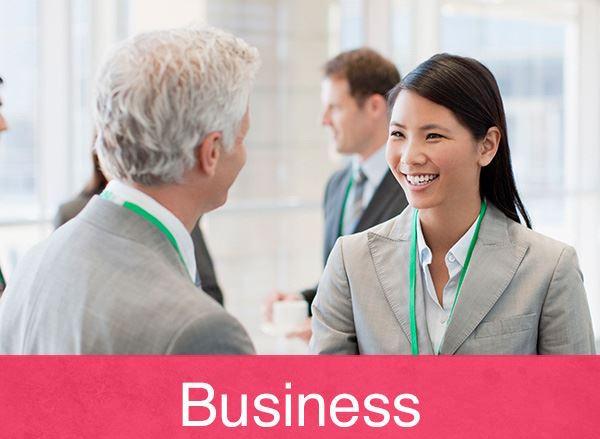 Business_package.jpg