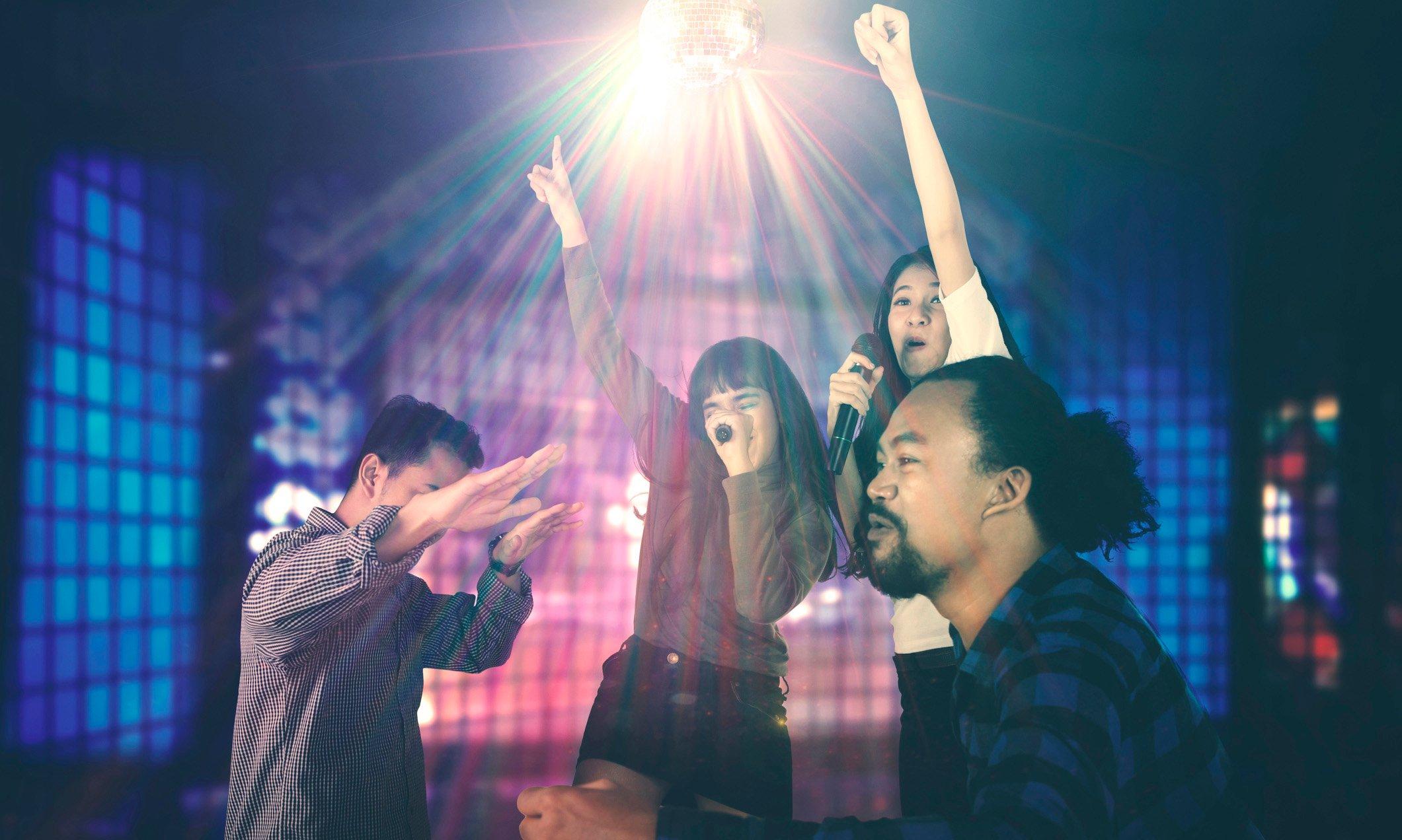 chinese Karaoke .jpg