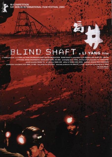 chinese true story film