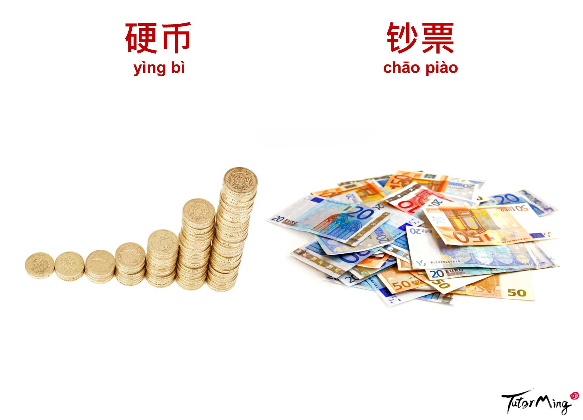 Chinese_Money_Yun__Rnmnb.jpg