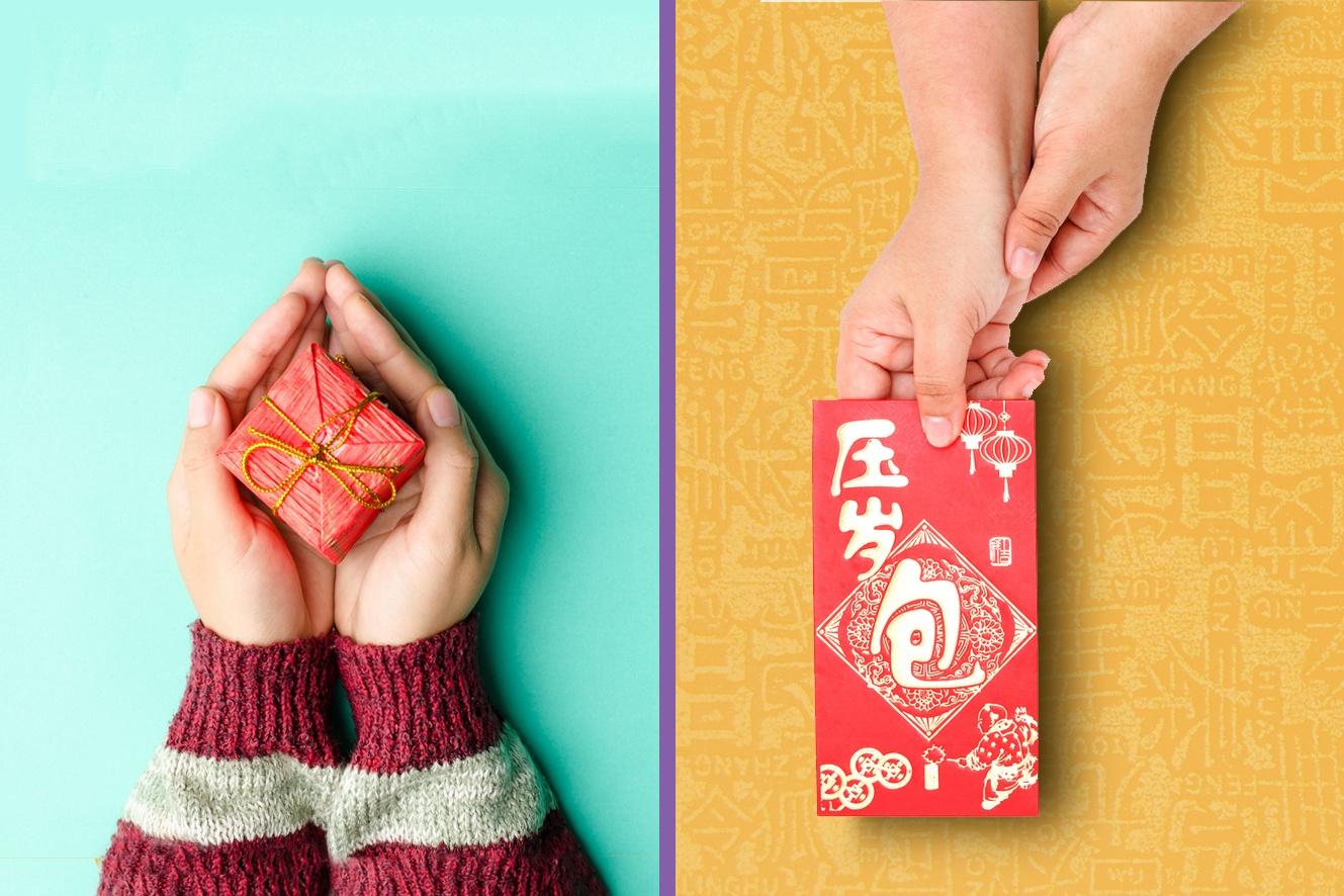 East_Vs._West_Gift_Giving.jpg