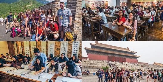 ILTexas China trip.jpg