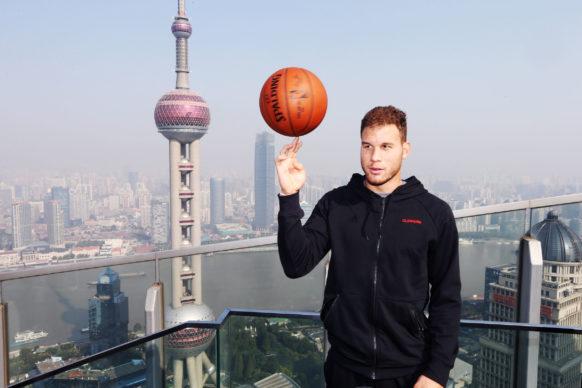 NBA4-492403248-582x388.jpg