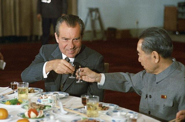 Nixon_and_Zhou_toast-720x476.jpg