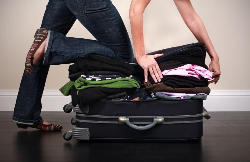 PackingASuitcase.jpg