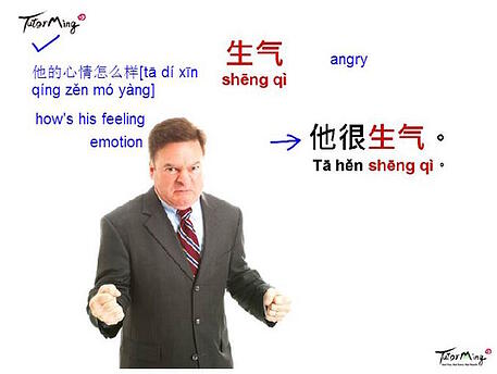 Sheng_qi_Chinese_for_Angry-1.jpg