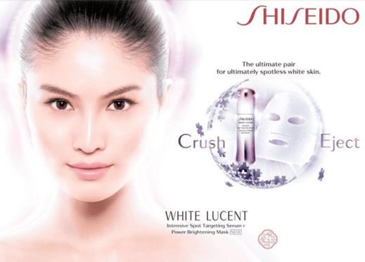 Chinese white skin.png