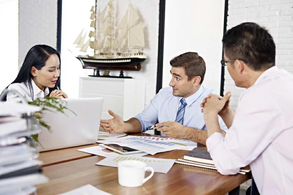 Top_8_Career_In_China.jpg