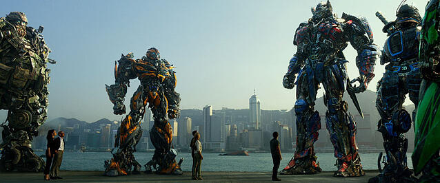 Transformers-Age-of-Extinction-Autobots-in-Hong-Kong.jpg
