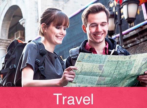 Travel_Package.jpg