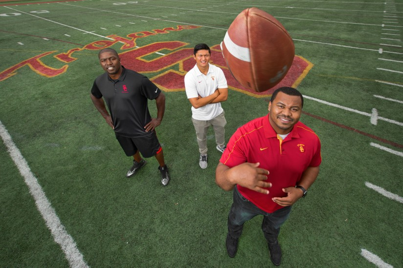 USC_Football_China_Camp.jpg