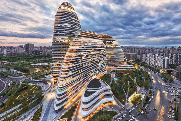 Wangjing-Soho.jpg