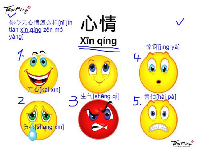 Xin_qing_Emotions_in_Chinese-1.jpg