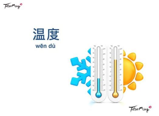 _wen_du_Temperature.jpg