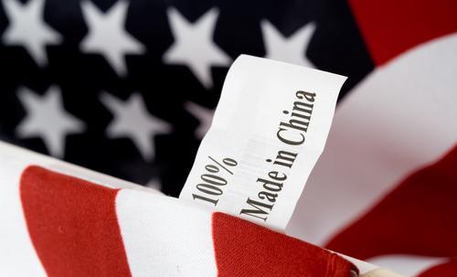american-flag-made-in-china.jpg