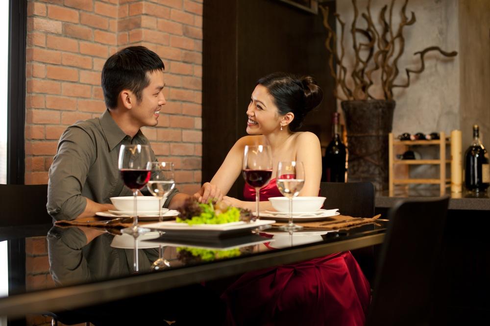 asian_dating.jpg