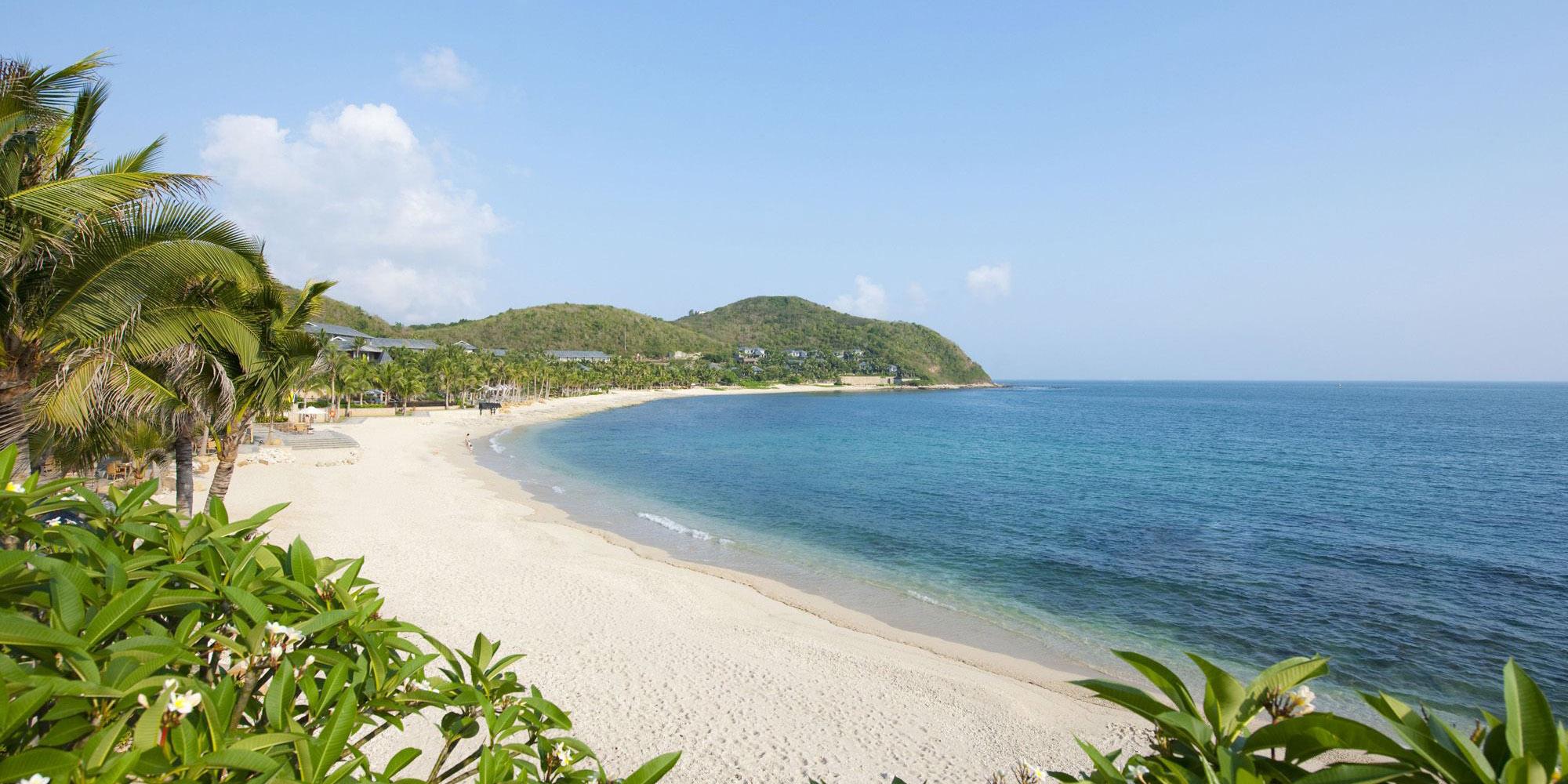 beach-resorts.jpg