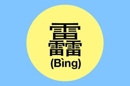bing_chinese_character.jpg