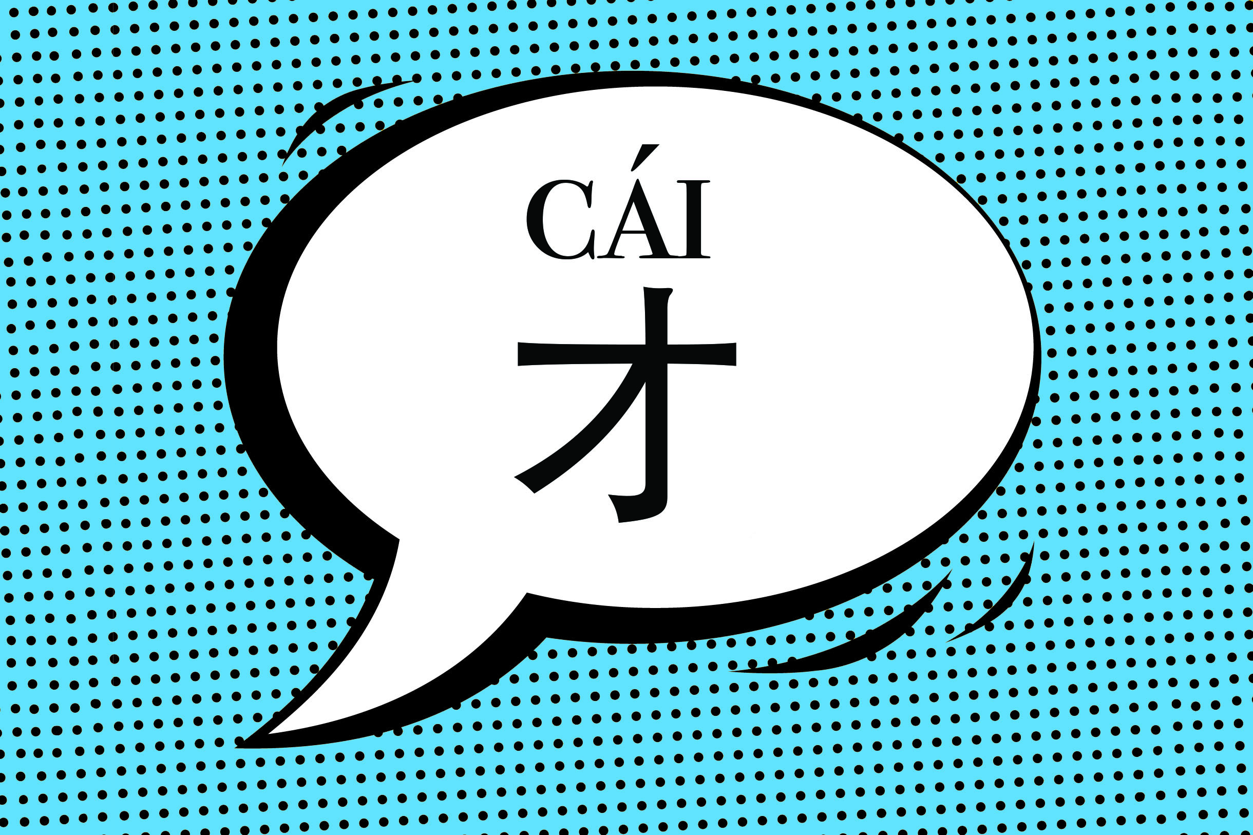 How to use the chinese character ci is one of those chinese words with a number of different meanings taken as a noun it could mean talent as in ci hu or talented person buycottarizona Images