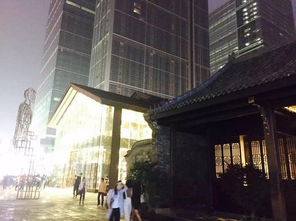 chengdu_Chuxi_road-3.jpg