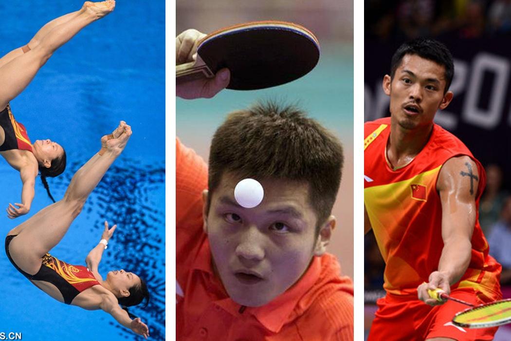 china_olympics.jpg