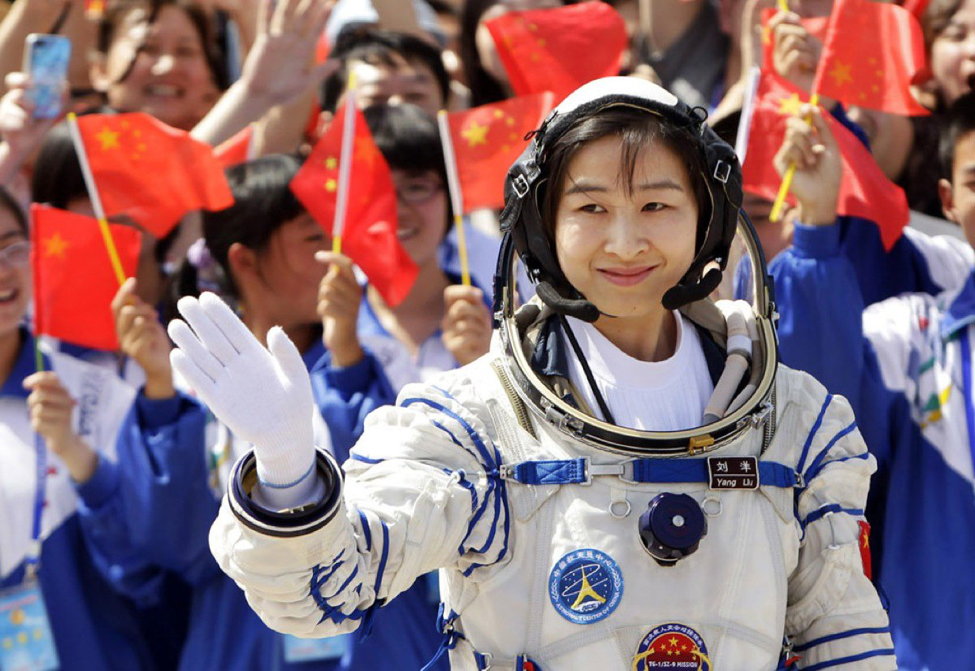 china_space_program.png