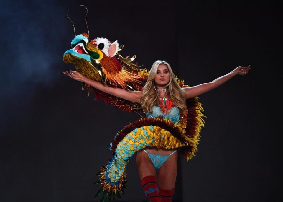 chinese dragon victoria's secret.jpg