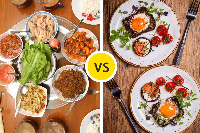 chinese table vs western table.jpg
